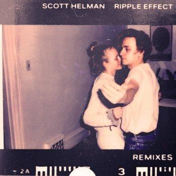Testi Ripple Effect (Remixes)
