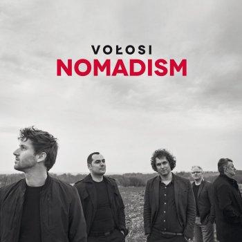 Testi Nomadism