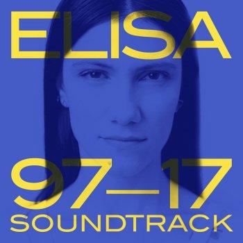 Testi Soundtrack '97 - '17