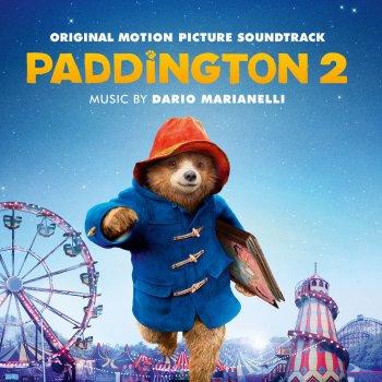 Testi Paddington 2 (Original Motion Picture Soundtrack)