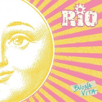 I Rio: i testi delle canzoni, gli album e le traduzioni - MTV