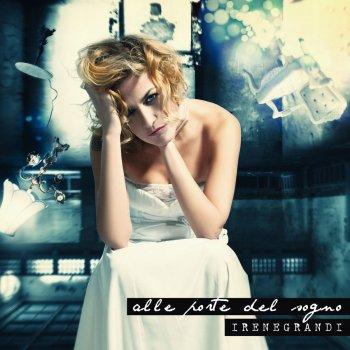 Testi Alle porte del sogno [Deluxe Album] [with booklet]