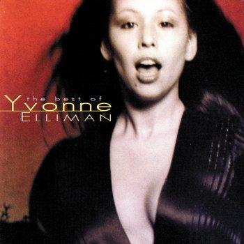 Testi The Best Of Yvonne Elliman