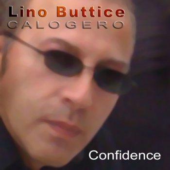 Testi Confidence