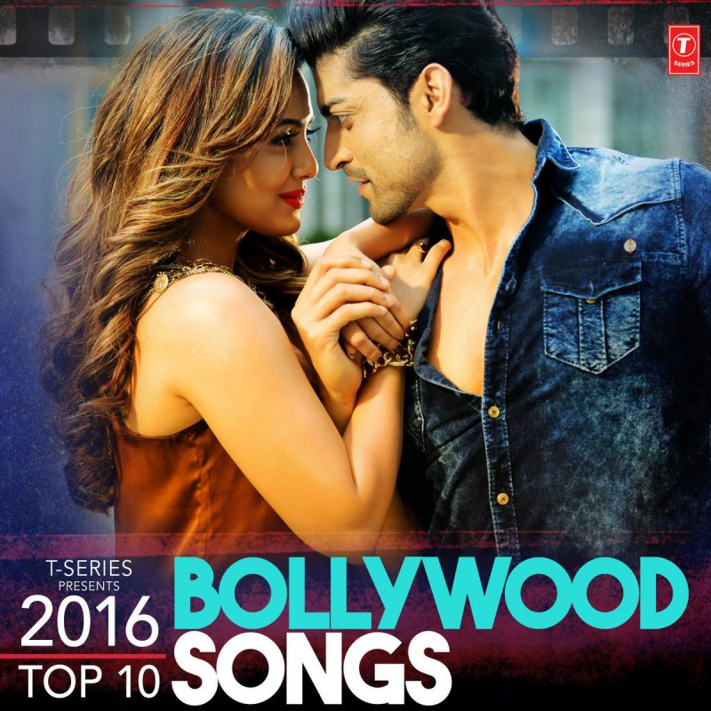 Dev D 2009: MP3 Songs Download Free