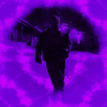 Testi No Idea (DJ Purpberry Chopped and Screwed) - Single