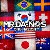 One Nation (Radio Edit) - Radio Edit