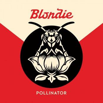 Testi Pollinator