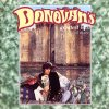 Greatest Hits… and More Donovan - cover art
