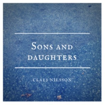 Testi Sons and Daughters - Single