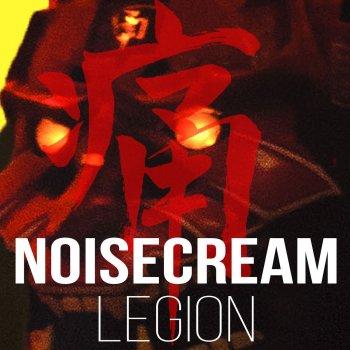 Testi Legion