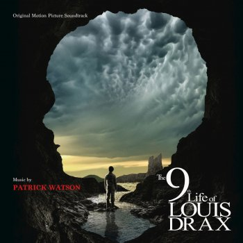 Testi The 9th Life of Louis Drax (Original Motion Picture Soundtrack)