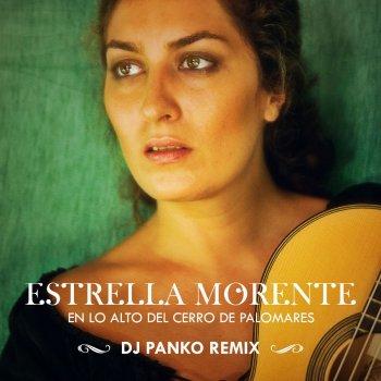 Testi En lo alto del cerro de Palomares (DJ Panko Remix)