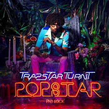 Testi TrapStar Turnt PopStar