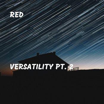 Testi Versatility Pt. 2