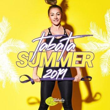 Testi Tabata Summer 2019