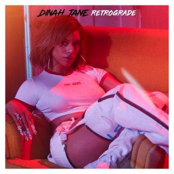 Dinah Jane -                            cover art
