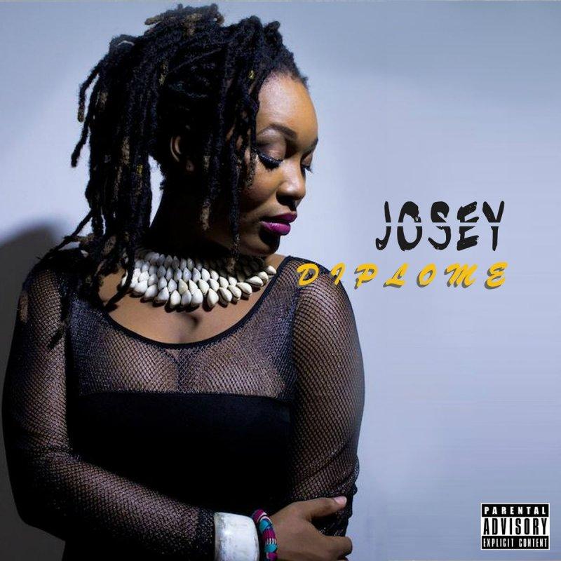 MP3 DIPLOME MUSIQUE TÉLÉCHARGER JOSEY