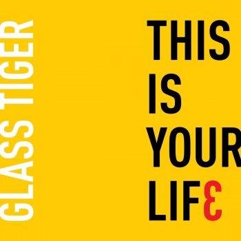 Testi This Is Your Life (Radio Edit)