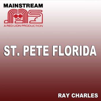 Testi St. Pete Florida