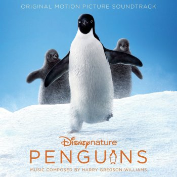 Testi Penguins (Original Motion Picture Soundtrack)