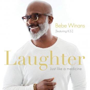 Testi Laughter Just Like A Medicine (Radio Verison)