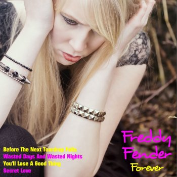 Jo Jo Gunne - Ready Freddy Lyrics | MetroLyrics