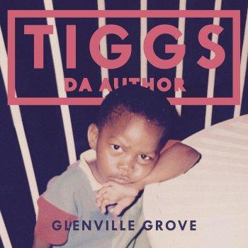 Testi Glenville Grove