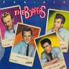 Fan Pix The Boppers - cover art