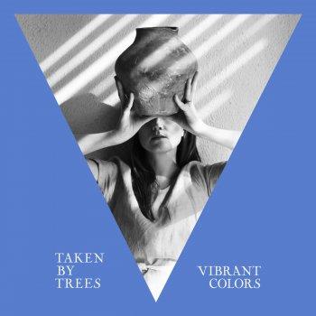 Testi Vibrant Colors