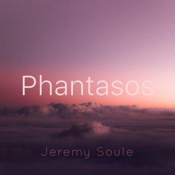 Testi Phantasos