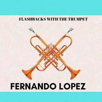 Testi Flashbacks with the Trumpet