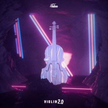 Testi Violin 2.0