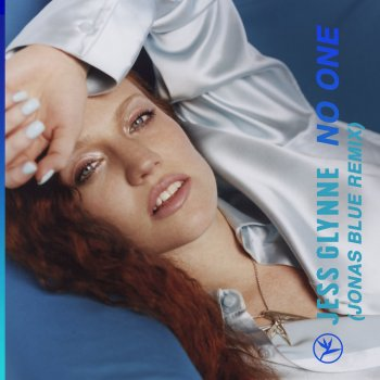 Testi No One (Jonas Blue Remix)