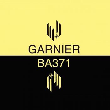 Testi BA371 EP