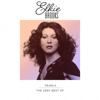 Testi Pearls - The Very Best Of
