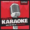 Ain't Nothing Like the Real Thing (Originally Performed by Marvin Gaye) (Karaoke Version)