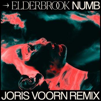 Testi Numb (Joris Voorn Remix) - Single