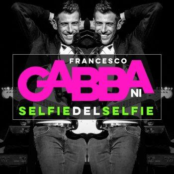 Testi Selfie Del Selfie