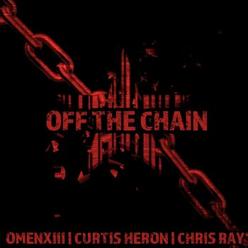 Testi Off the Chain - Single
