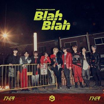 Testi Blah Blah - EP