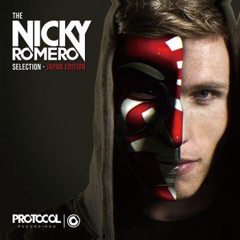 Testi Protocol Presents: The Nicky Romero Selection (Japan Edition)