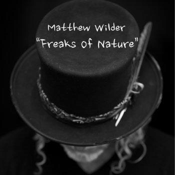 Testi Freaks of Nature