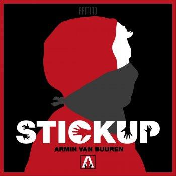 Testi Stickup - Single