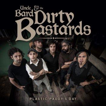Testi Plastic Paddy's Day