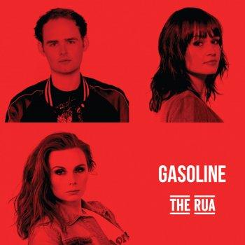 Testi Gasoline
