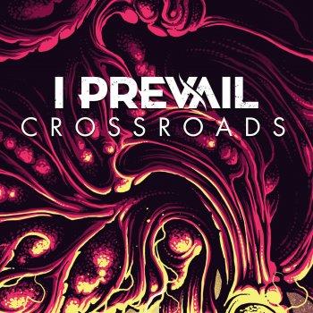 Testi Crossroads (Radio Mix)