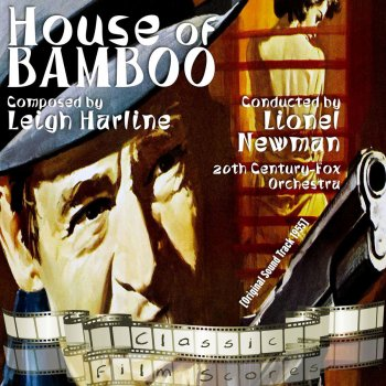 Testi House of Bamboo (Original Motion Picture Soundtrack)