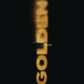 Testi Golden