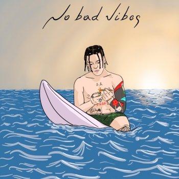 Testi No Bad Vibes - Single